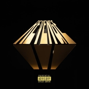 Revenge of the Dreamers III BY Dreamville X J. Cole